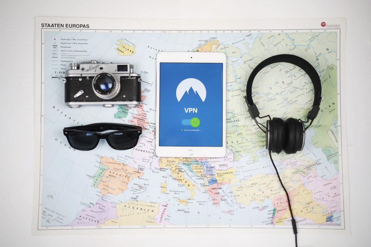 Comment trouver une agence de voyage ?